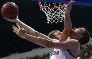 Чемпионат мира по баскетболу – 2023, место и дата проведения