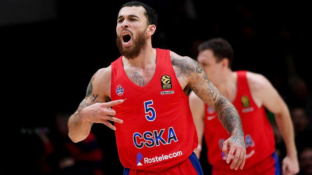 ЦСКА выглядит откровенно плохо, но команда ищет пути выхода из сложившейся ситуации